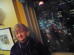 5 fev 2009 NYC.JPG