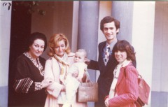 Nice 1976 Caballé, Lanceron.jpg