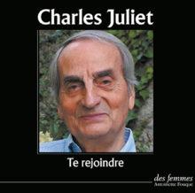 Juliet - te rejoindre -livre-audio.jpg